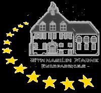 Gymnasium Marne Europaschule